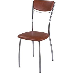 Стул Домотека Омега-4 (В-3 спВ-3) стул домотека омега 4 в 3 в 3 спв 3 в 3