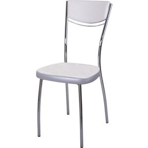 Стул Домотека Омега-4 (Д-0/С-1 спД-0/С-1) стул домотека омега 5 д 0 с 1 спд 0 с 1