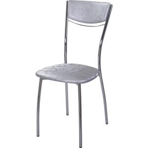 Стул Домотека Омега-4 (Д-1 спД-1) стул домотека омега 5 д 4 д 4 спд 4 д 4