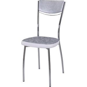 Стул Домотека Омега-4 (Д-1/В-0 спД-1/В-0) стул домотека омега 5 д 4 д 4 спд 4 д 4