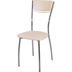 Стул Домотека Омега-4 (Д-2 спД-2) стул домотека омега 3 д 4