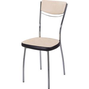 Стул Домотека Омега-4 (Д-2/В-4 спД-2/В-4) стул домотека омега 5 д 4 в 1 спд 4 в 1