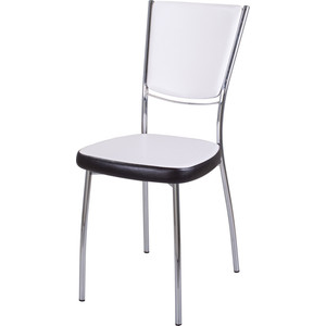 Стул Домотека Омега-5 (В-0/В-4 спВ-0/В-4) стул домотека омега 5 в 3 в 3 спв 3 в 3