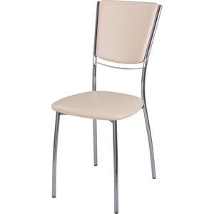 Стул Домотека Омега-5 (В-1 спВ-1) стул домотека омега 5 в 3 в 3 спв 3 в 3