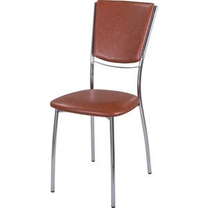 Стул Домотека Омега-5 (В-3 спВ-3) стул домотека омега 4 в 3 в 3 спв 3 в 3