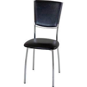 Стул Домотека Омега-5 (В-4 спВ-4) стул домотека омега 2 f 4 f 4