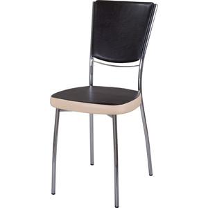 Стул Домотека Омега-5 (В-4/В-1 спВ-4/В-1) стул домотека омега 5 в 3 в 3 спв 3 в 3