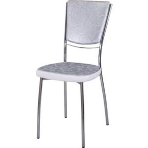 Стул Домотека Омега-5 (Д-1/В-0 спД-1/В-0) стул домотека омега 5 д 0 с 1 спд 0 с 1