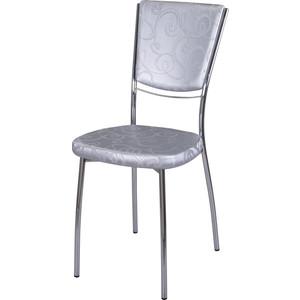 Стул Домотека Омега-5 (Д-1/Д-1 спД-1/Д-1) стул домотека омега 5 д 4 в 1 спд 4 в 1
