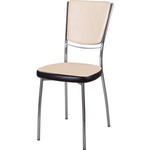 Стул Домотека Омега-5 (Д-2/В-4 спД-2/В-4) стул домотека омега 5 д 4 в 1 спд 4 в 1