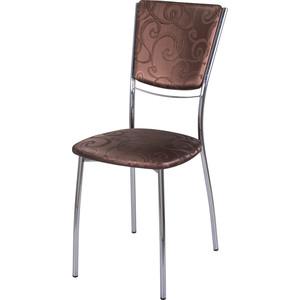 Стул Домотека Омега-5 (Д-4 спД-4) стул домотека омега 2 f 4 f 4