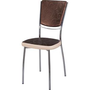 Стул Домотека Омега-5 (Д-4/В-1 спД-4/В-1) стул домотека омега 5 д 4 в 1 спд 4 в 1