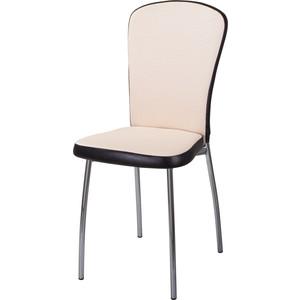 Стул Домотека Палермо (F-1/B-4) стул домотека палермо b0 b0