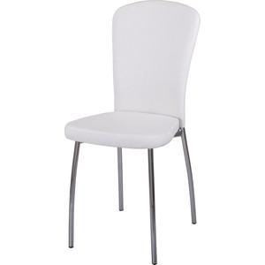 Стул Домотека Палермо (В-0/В-0) стул домотека палермо b0 b0