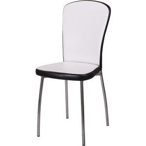 Стул Домотека Палермо (В-0/В-4) стул домотека палермо b0 b0