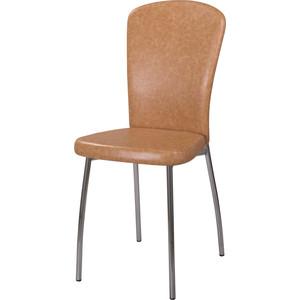 Стул Домотека Палермо (В-2/В-2) стул домотека палермо f0 c1