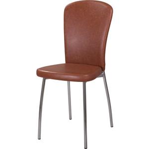 Стул Домотека Палермо (В-3/В-3) стул домотека палермо f0 c1