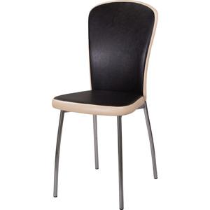 Стул Домотека Палермо (В-4/В-1) стул домотека палермо b0 b0