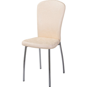 Стул Домотека Палермо (Д-2/Д-2) стул домотека палермо b0 b0