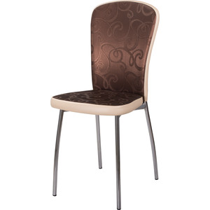 Стул Домотека Палермо (Д-4/В-1) стул домотека палермо b0 b0