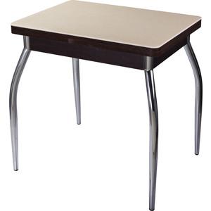 Стол Домотека Реал (М-2 КМ 06 (6) ВН 01) стол домотека реал м 2 км 06 6 вн 07 вп вн