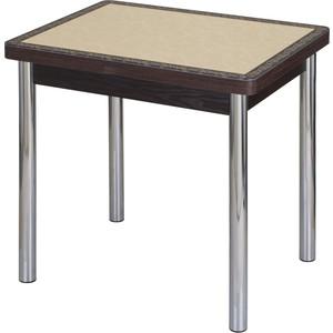 Стол Домотека Чинзано (М-2 ВН ст-32 Д-2 02) боботик капли д вн приема 30мл