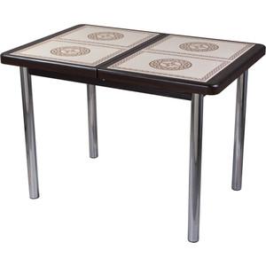 Стол Домотека Шарди ПР (ВП ВН 02 пл52) стол домотека шарди пр вп кр 02 пл52