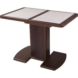Стол Домотека Шарди ПР (ВП ОР 05 ВП ОР/ОР пл42) стол домотека шарди пр вп ор 02 пл44