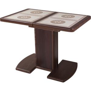 Стол Домотека Шарди ПР (ВП ОР 05 ВП ОР/ОР пл52) стол домотека шарди пр вп кр 02 пл52