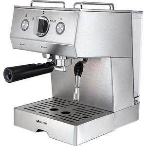 Кофеварка KITFORT КТ-701