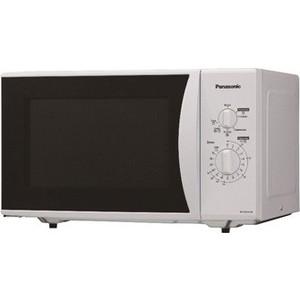 Микроволновая печь Panasonic NN-GM342WZTE микроволновая печь panasonic nn gd382szpe