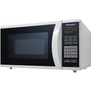 Микроволновая печь Panasonic NN-GT352WZTE