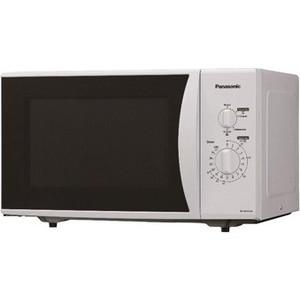 Микроволновая печь Panasonic NN-SM332WZTE