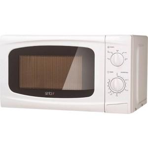 Микроволновая печь Sinbo SMO 3655 белый