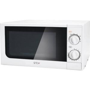 Микроволновая печь Sinbo SMO 3656 белый