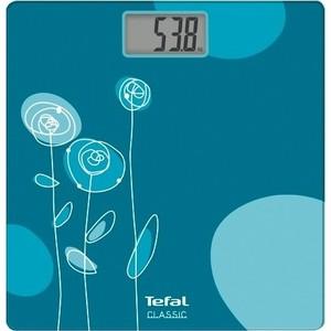 Весы Tefal PP1115V0 голубой