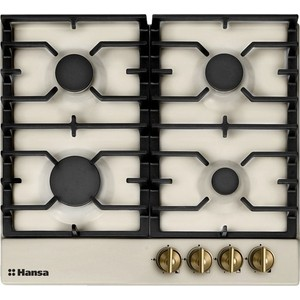 Газовая варочная панель Hansa BHGY61059 2300pcs smd 0805 0ω 10mω 50 value resistor 2 2pf 1uf 40 value capacitor kit set