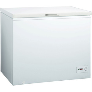 Морозильная камера DON CFR-250