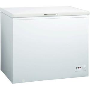 Морозильная камера DON CFR-250 цена и фото