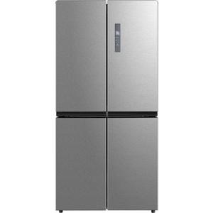 Холодильник DON R-544 NG двухкамерный холодильник don r 297 bd
