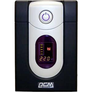 ИБП PowerCom IMD-1500AP защита голеностопа на украине