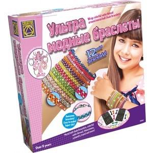 Набор Creative Ультрамодные браслеты (6060)