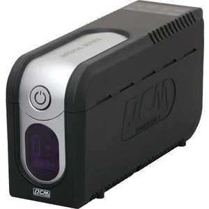 ИБП PowerCom IMD-825AP ибп powercom imd 825ap