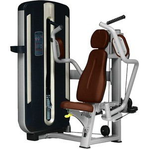 Баттерфляй Bronze Gym MNM-002 bronze gym mv 010