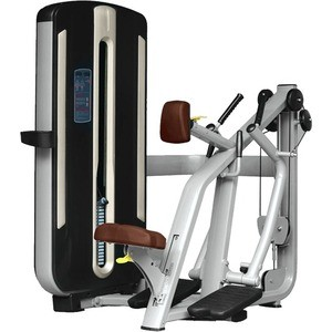 Гребная тяга Bronze Gym MNM-004 bronze gym mt 011 c