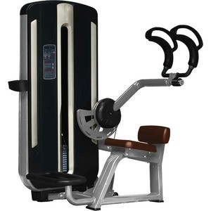 Пресс-машина Bronze Gym MNM-010 bronze gym mt 011 c