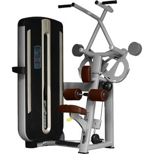 Вертикальная кросс-тяга Bronze Gym MNM-012B все цены