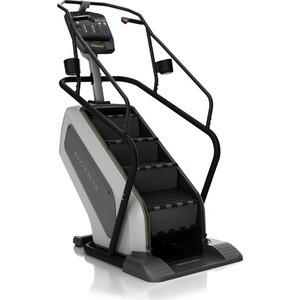Лестница-степпер (климбер) Matrix C5X (2013) цена