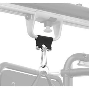 Карабин для боксерского мешка Matrix CONNEXUS GFTHB ключ matrix 15231