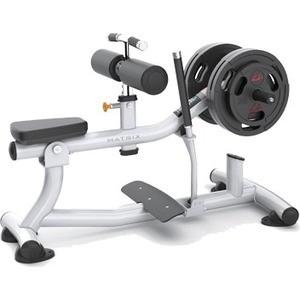 цены  Икроножные мышцы сидя Matrix MAGNUM MG-PL77